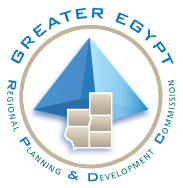 Greater Egypt Regional Planning & Development Commission